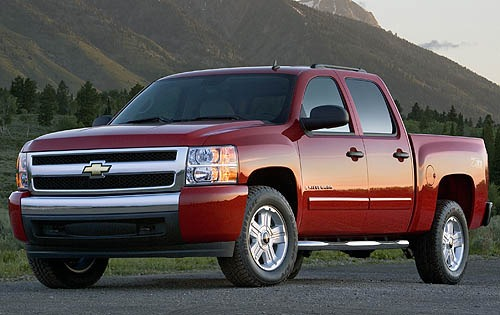 Cars Under 1500: 10 Top Used Cars To Buy For Under $8,000