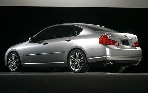 2007_infiniti_m35_sedan_sport_rq_oem_1_500