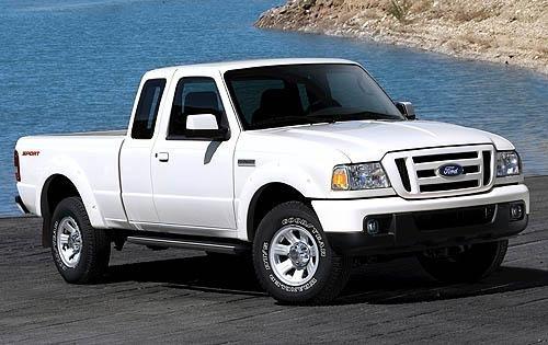 2008_ford_ranger_extended-cab-pickup_sport_fq_oem_1_500