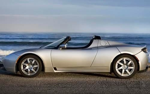 2008_tesla_roadster_convertible_base_s_oem_2_500