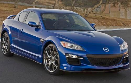 2011_mazda_rx-8_coupe_r3_fq_oem_1_500