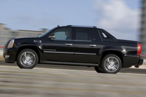 2012_cadillac_escalade-ext_crew-cab-pickup_premium_s_oem_1_500