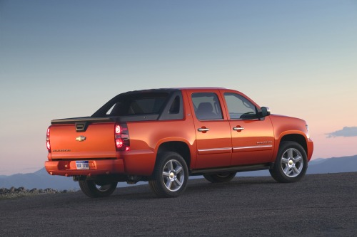 2012_chevrolet_avalanche_r34_fe_811111_500