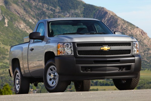2012_chevrolet_silverado-1500_regular-cab-pickup_work-truck_fq_oem_1_500