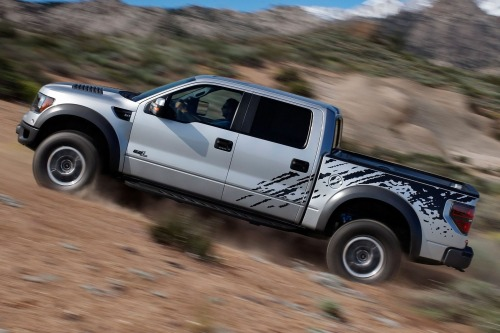 2012_ford_f-150_crew-cab-pickup_svt-raptor_s_oem_1_500