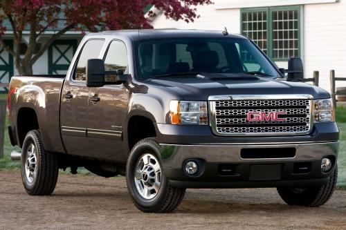 2012_gmc_sierra-2500hd_crew-cab-pickup_sle_fq_oem_1_500