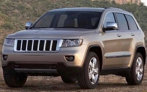 2012_jeep_grand-cherokee_4dr-suv_limited_fq_oem_1_500