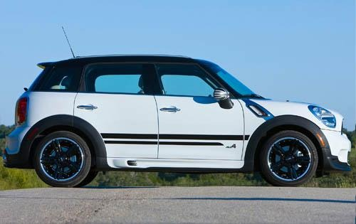 2012_mini_cooper-countryman_wagon_s-all4_s_oem_1_500