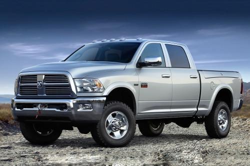 2012_ram_2500_crew-cab-pickup_power-wagon_fq_oem_1_500