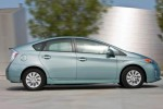 How Will the New Toyota Prius Get Even Better Mileage?