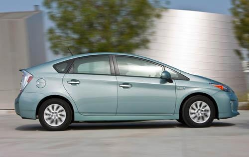 2012_toyota_prius-plug-in_4dr-hatchback_base_s_oem_2_500