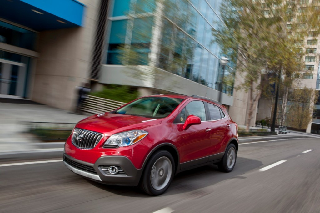 2013-Buick-Encore-020-medium