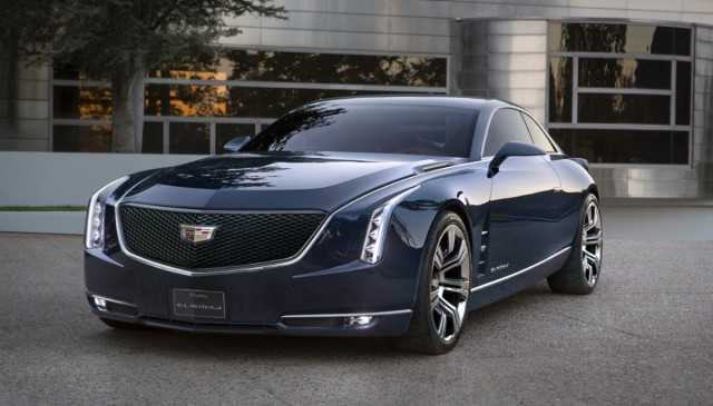 2013-Cadillac-Elmiraj-Concept-001-medium