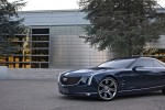 Expect Cadillac's Next Car to Be Large and in Charge