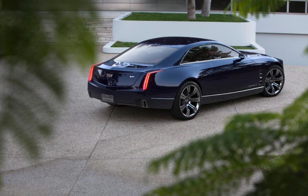 2013-Cadillac-Elmiraj-Concept-003-medium