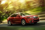 10 Vehicles Headed for Retirement After 2014