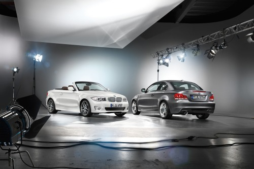 2013_bmw_1-series_group_ns_121812_500