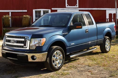 2013_ford_f-150_extended-cab-pickup_xlt_fq_oem_2_500