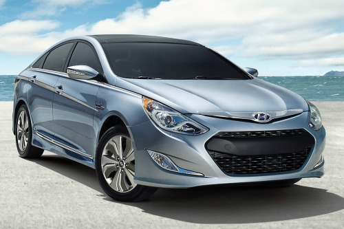 2013_hyundai_sonata-hybrid_sedan_base_fq_oem_1_500