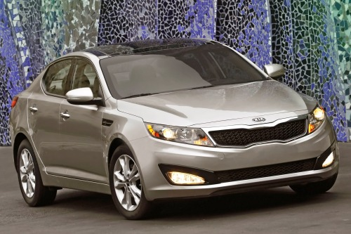 2013_kia_optima_sedan_ex_fq_oem_1_500