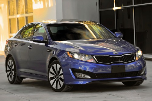 2013_kia_optima_sedan_sx_fq_oem_2_500