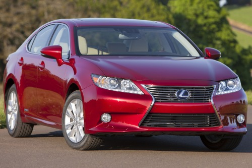2013_lexus_es-300h_sedan_base_fq_oem_1_500
