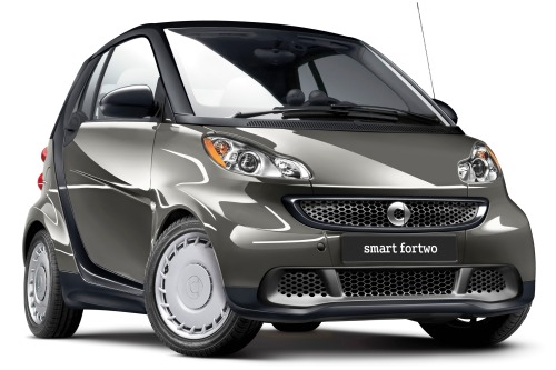 2013_smart_fortwo_2dr-hatchback_pure-coupe_fq_oem_5_500