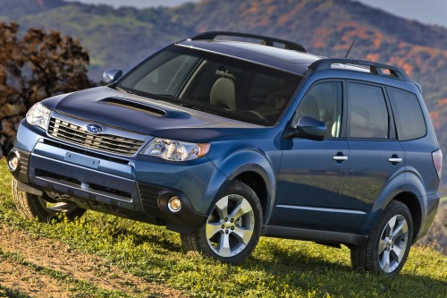 2013_subaru_forester_4dr-suv_25x-limited-pzev_fq_oem_7_500