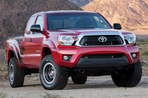2013_toyota_tacoma_extended-cab-pickup_base_fq_oem_1_500