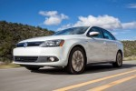 Slash Your Annual Fuel Costs With These 10 Greenest Cars for 2014