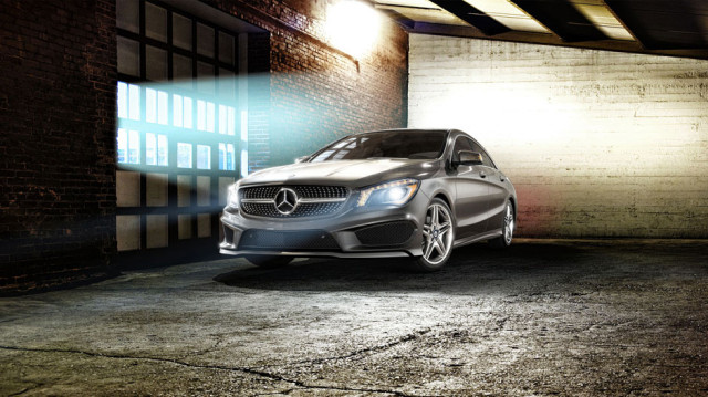 2014-CLA-CLASS-COUPE-GALLERY-001-GOE-D