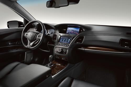 2014_acura_rlx_sedan_base_i_oem_4_500 interior
