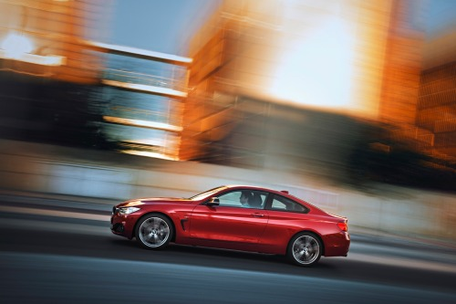 2014_bmw_4series_actf34_ns_6141310_500