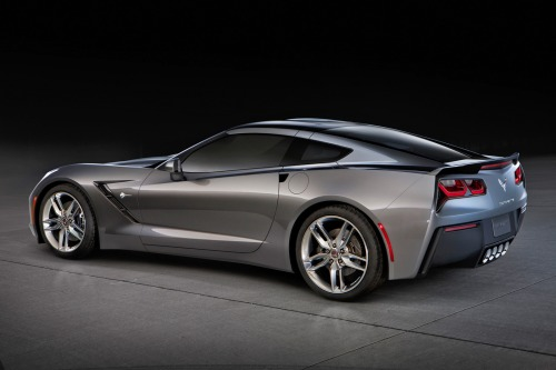2014_chevrolet_corvette-stingray_coupe_base_rq_oem_1_500