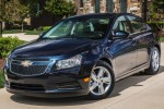 9 Diesel Vehicles to Fulfill Every Driver's Needs
