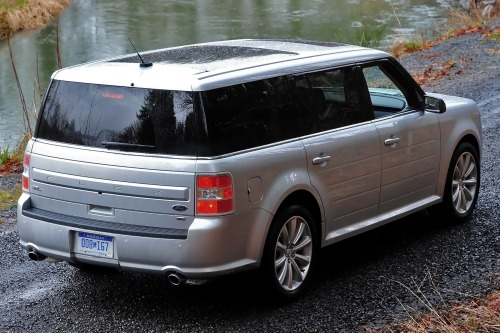 2014_ford_flex_wagon_limited_rq_oem_1_500