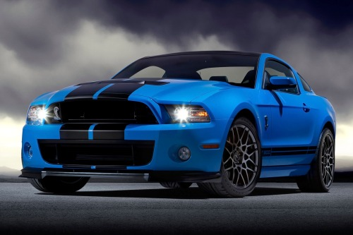2014_ford_shelby-gt500_coupe_base_fq_oem_1_500
