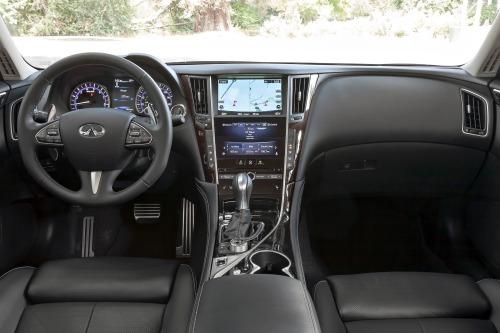 2014_infiniti_q50_sedan_q50-hybrid-sport_d_oem_1_500 interior