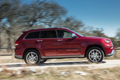 2014_jeep_grand-cherokee_actprf_fd_220131_500