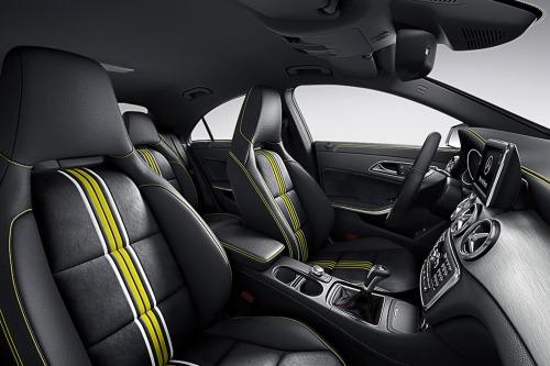 2014_mercedes-benz_cla-class_det_ns_208134_500 interior
