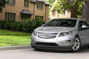 7 Cars Coming with Exciting New Tech