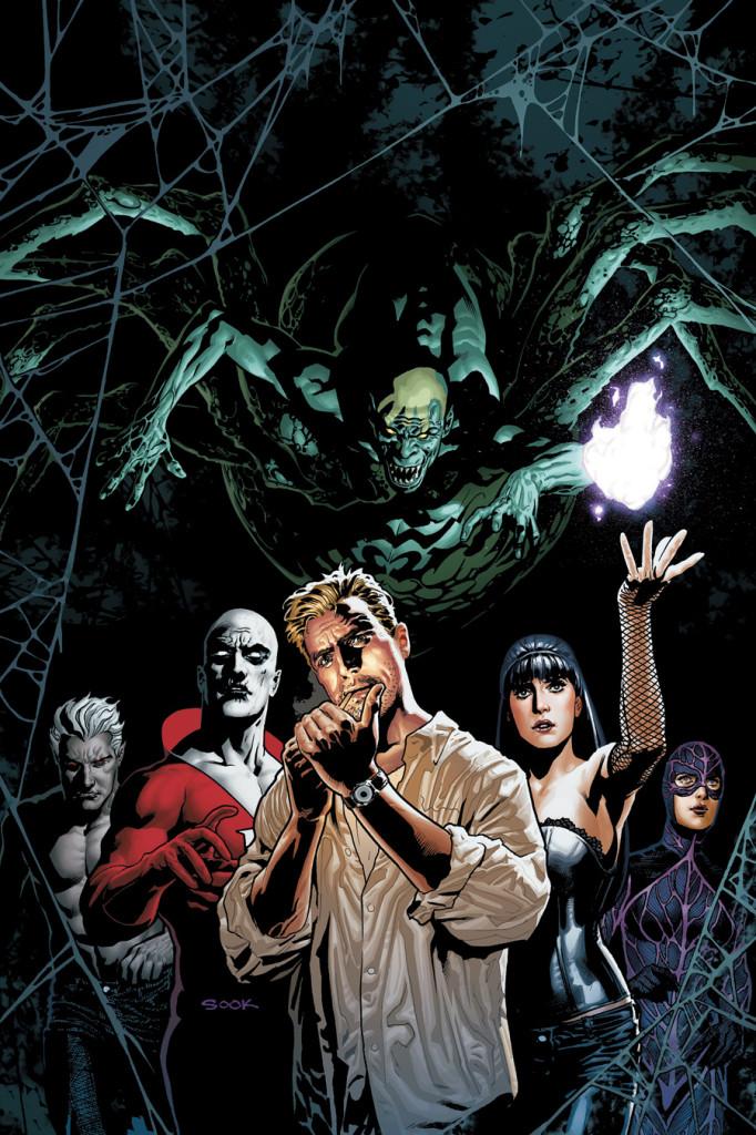 (Source DC Comics)