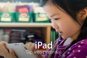 Apple Cuts iPad Costs for Los Angeles Schools