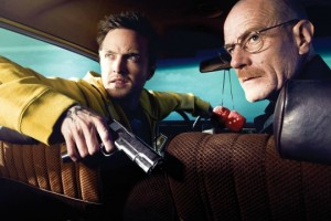 Did Apple Give This Breaking Bad Fan a Rotten Deal?
