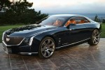 Cadillac: Electric Vehicles and Elmiraj Are Gaining Momentum