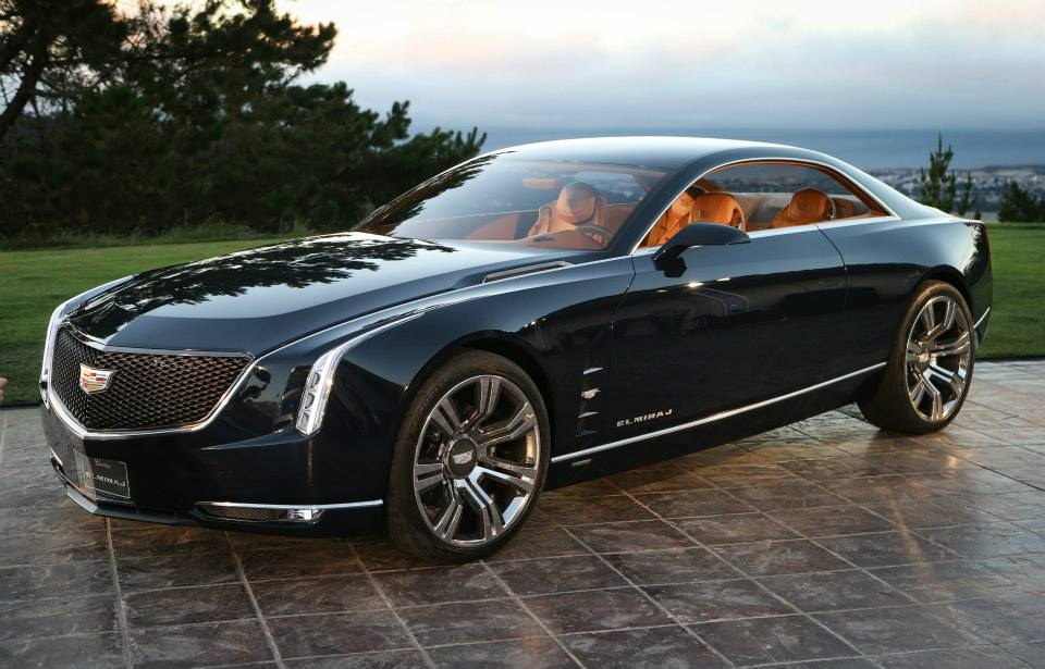 vehicles cadillac in il xts vehicle sale vehiclesearchresults used photo carmi for