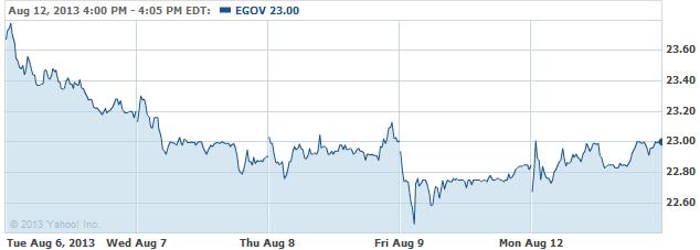 EGOV-08132013