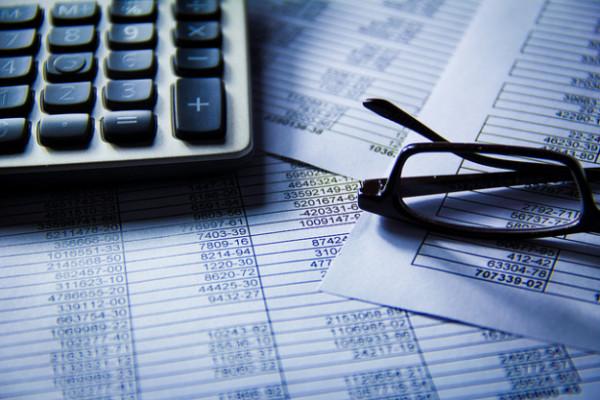 Earnings Reports