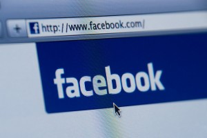 3 Buzzing Social Media Stocks: Facebook's Future, Groupon's Coupons, Twitter: A Flu-Season Barometer