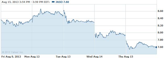 JASO-20130816